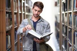 Diritto allo studio universitario, aperto il bando 2018-2019