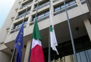 Emilia-Romagna prima regione in Italia per l'utilizzo dei fondi Ue