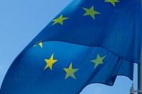 Festa dell'Europa 2020, puntata speciale di IntERvallo