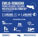 infografica_ue.png