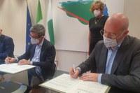 Lavoro, formare le competenze per la ripartenza: in Emilia-Romagna intesa per il Paese