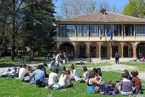Università protagonista: al via una settimana di eventi per raccontare i servizi offerti agli studenti