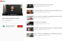 QUI le idee diventano realtà, online i primi video candidati al concorso