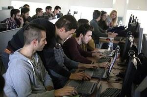 Patto per il lavoro: parte il cantiere sui giovani. Impegno comune Regione-parti sociali