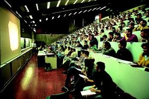 Diritto allo studio universitario: la Regione investe 81 milioni di euro