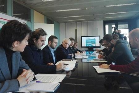 Diritto allo studio universitario, oltre 89 milioni di euro per il prossimo anno accademico