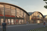 Emilia-Romagna hub dei Big data, entro il 2020 operativo a Bologna il supercomputer del Centro meteo europeo