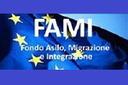 Integrazione lavorativa dei migranti: coprogettazione Piani di rafforzamento