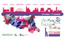 Festival della Cultura tecnica 2018. Laboratori ed eventi dal 18 ottobre al 17 dicembre