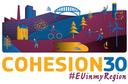 Fondi Ue, consultazione pubblica sul post 2020