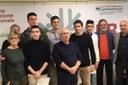 Formazione, gli studenti del Majorana di San Lazzaro protagonisti di un progetto di cooperazione italo-albanese