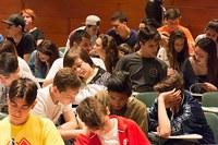 Istruzione e ricerca, la Regione approva un bando per avvicinare studenti e docenti al sistema regionale della ricerca e dell'innovazione