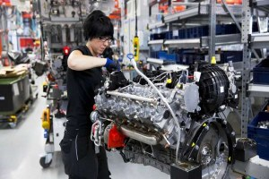Lavoro, cresce ancora l'occupazione in Emilia-Romagna: tasso di occupazione al 70,5%, il più alto nel Paese