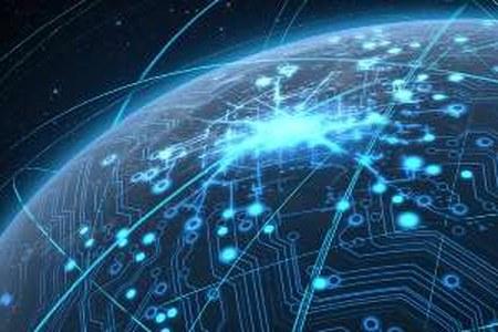 Mediterraneo, un ruolo strategico per innovazione e nuove competenze