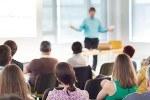 Occupazione e formazione: oltre 5 milioni di euro per 95 corsi destinati a disoccupati