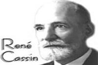 Premio René Cassin: opportunità per due neolaureati