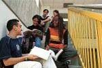 Prevenire dispersione, insuccesso e ritardo scolastico