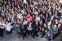 Validazione delle competenze, a Bruxelles concluso il primo Festival