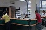 Via libera alle risorse per i dipendenti dei centri per l'impiego