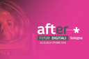 AFTER Festival, competenze per il futuro