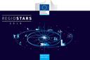 Al via l'edizione 2019 del Premio RegioStars