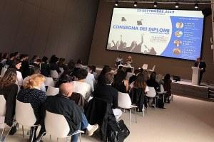 Alta formazione per il turismo, l'Emilia-Romagna 'laurea' 40 manager in gestione e marketing