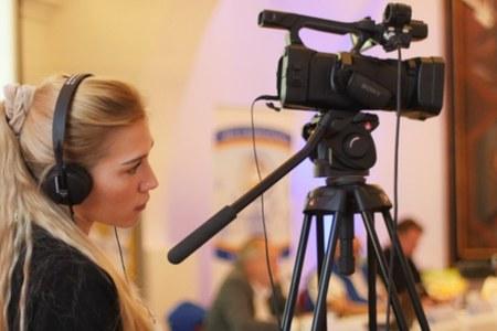 Cinema e audiovisivo: approvati 24 percorsi per oltre 360 partecipanti