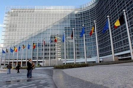 Consultazione online della Commissione europea sul sostegno del Fse a istruzione e formazione