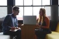Contamination Lab, un nuovo bando per team di giovani con idee imprenditoriali innovative