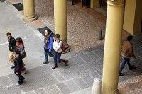 Diritto allo studio, la Regione conferma l'impegno a garantire un beneficio al 100% degli studenti idonei