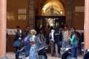Diritto allo studio universitario, aperto il bando 2019-2020 per alloggi, borse di studio, esperienze all'estero