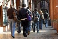 Diritto allo studio universitario, via libera al Piano regionale triennale 2019-2021