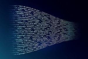 Emilia-Romagna hub europeo su big data, intelligenza artificiale e cambiamento climatico