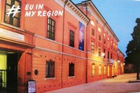 #EUinmyRegion 2019, al via la campagna