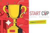 Finale Start Cup Emilia-Romagna 2019