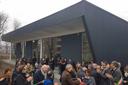 Inaugurato a Fornovo di Taro (Pr) un polo didattico innovativo sulle nuove tecnologie 3D e la realtà virtuale