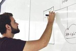 Innovazione, la Regione finanzia con 1,5 milioni la formazione per accompagnare l'innovazione sociale delle imprese