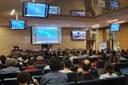 La Regione ospita la prima Conferenza nazionale sulle previsioni meteorologiche e climatiche