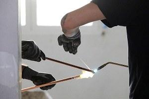 Lavoro, 150mila persone hanno firmato un patto di servizio nei Centri per l'impiego dell'Emilia-Romagna
