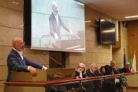 Lavoro. Il presidente Bonaccini e l'assessore Bianchi incontrano Centri per l'impiego e navigator