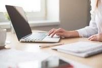 Legge annuale per il mercato e la concorrenza, obblighi di pubblicazione per i beneficiari