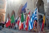 Maggio europeo a Bologna