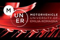 Motor Valley, laureati i primi 25 studenti di Muner, Motorvehicle University of Emilia-Romagna
