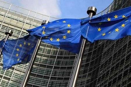 Occupazione giovanile: online il questionario di valutazione dell'UE