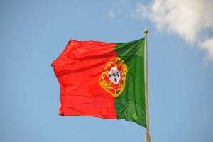Opportunità di tirocinio per neolaureati presso il Consolato italiano a Oporto