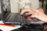 OrientER, online la banca dati dei corsi di formazione finanziati dalla Regione Emilia-Romagna