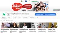 QUI le idee diventano realtà, online tutti i video candidati al concorso