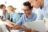 Sistema duale: un premio per le aziende impegnate nella formazione