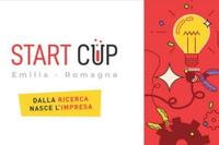 Start Cup Emilia-Romagna: ultimi giorni per candidarsi
