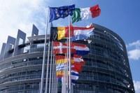 Un nuovo bilancio Ue all'altezza delle sfide